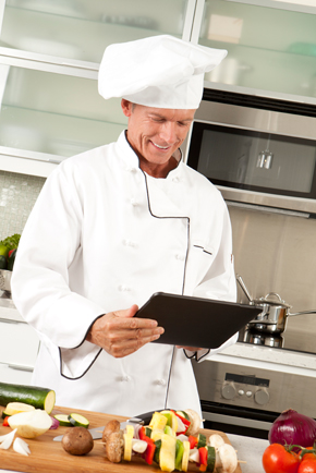 Food formulation recipe management food erp modules food food erp recipe management systems forumfinder Choice Image